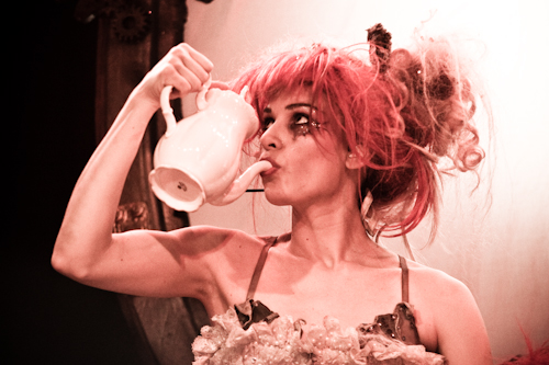 Emilie-Autumn-emilie-autumn-24776790-500-333