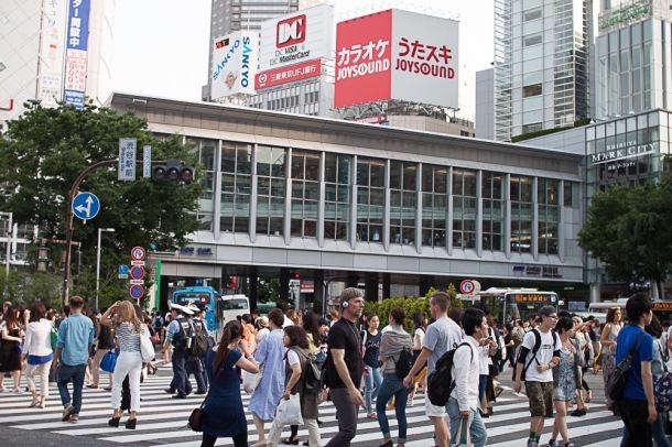 gst_shibuya_crossing