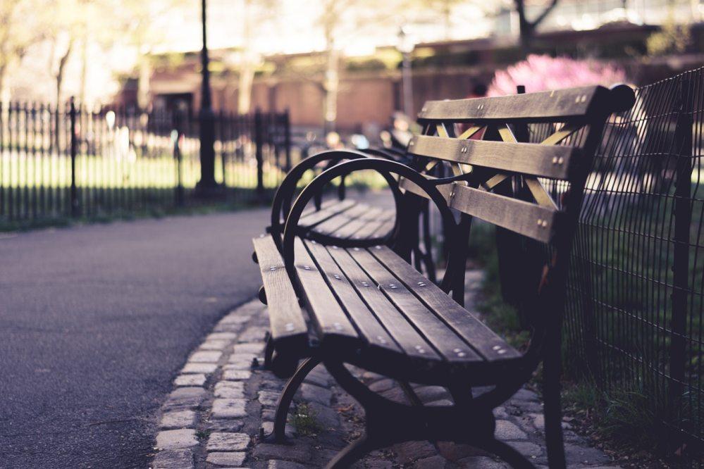 porridge-bench