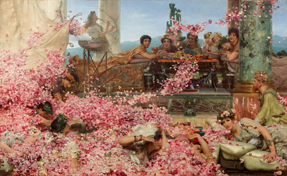 lawrence-alma-tadema-the-roses-of-heliogabalus-1888-trivium-art-history