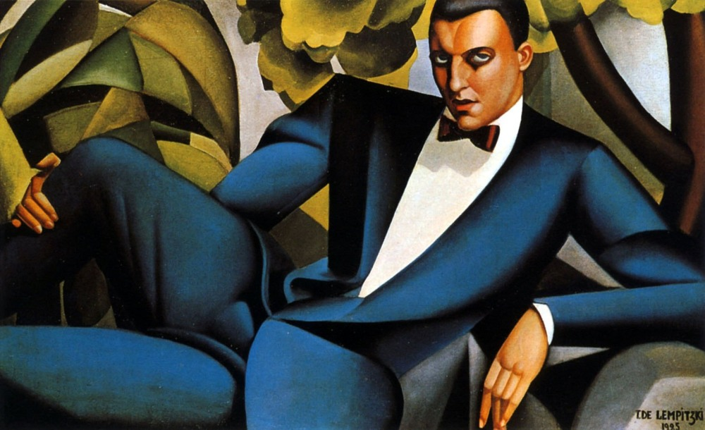 portrait-of-marquis-dafflitto-by-tamara-de-lempicka