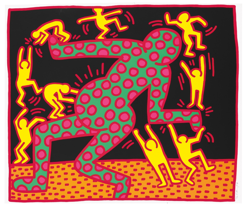 2017_ECO_14543_0139_000(keith_haring_fertility_suite_one_print)
