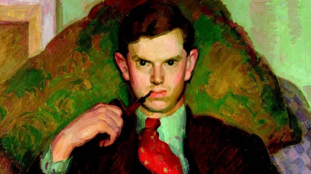 EVELYN-WAUGH-1128x634