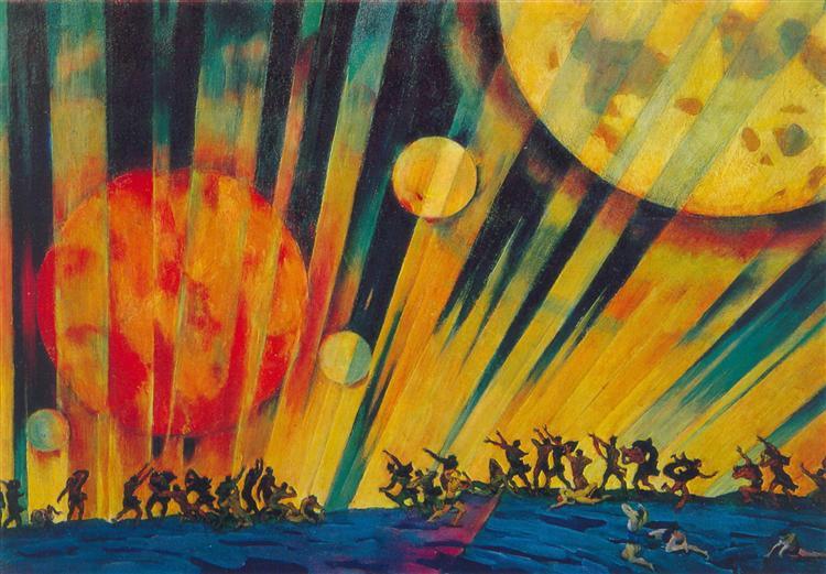 new-planet-1921.jpg!large