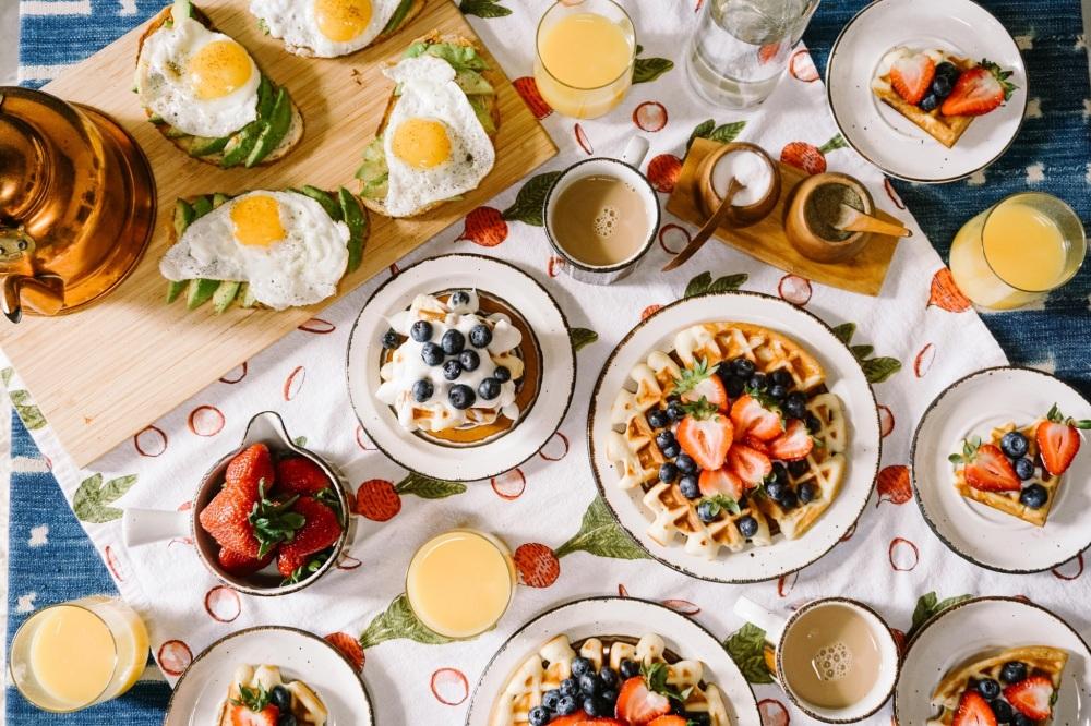 porridge pic